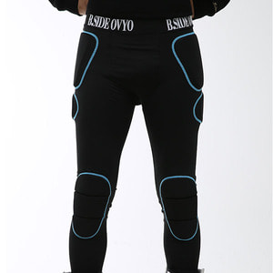OVYO SLIM-FIT PROTECTOR(남성용)